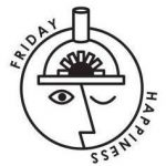 Group logo of Fridayhappiness