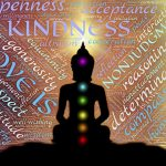 How to Enhance a World in Peace and Awareness?