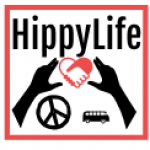 Group logo of HippyLife